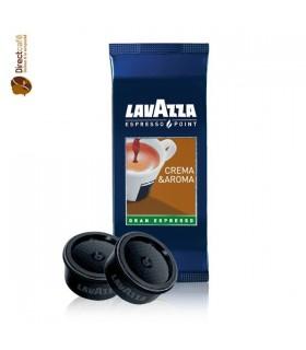 Crema Aroma Gran Espresso