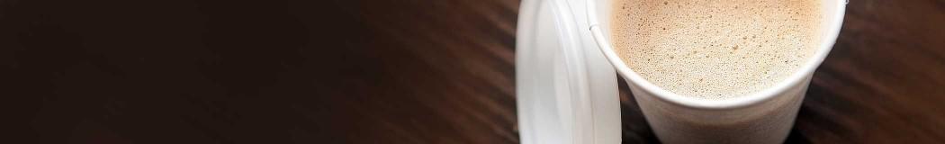 Gobelets pré-dosés - DirectCafe.fr