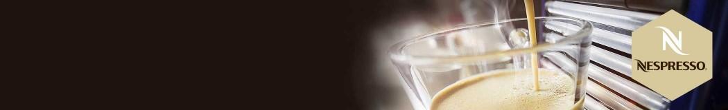 Capsules Nespresso® Compatibles