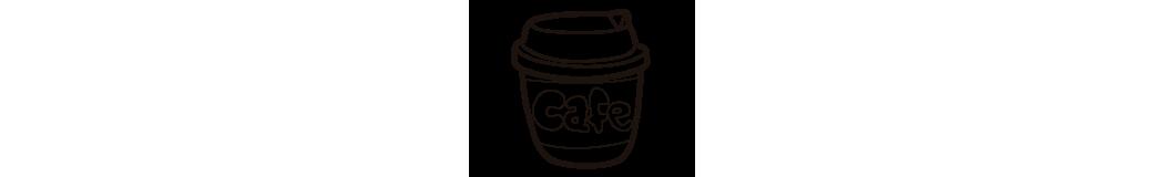 Service à café - DirectCafe.fr