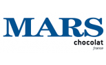 Mars chocolats