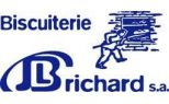 Biscuiterie Brichard