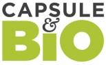 Capsule Bio